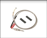 Edge - Thermocouple (EGT Probe)