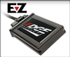 Edge - EZ 01-02 Dodge 24V 5.9L  - EDG30201
