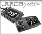 Edge - Juice w/ Attitude + CS 01-02 Dodge 5.9L Cummins - EDG31001