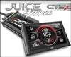 Edge - 13-17 Dodge Ram Juice w/ Attitude CS2