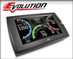 Edge - Gas Evolution CTS - EDG85250