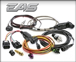Edge - 12V Power Supply Kit - EDG98614