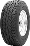 Falken Wildpeak A/T 22in