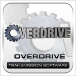 H&S - Dodge Overdrive Transmission Software