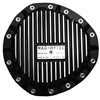 Mag Hytec Dodge Differential Cover AA 14-10.5