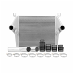 Mishimoto 03-07 Dodge 5.9L Cummins Intercooler kit
