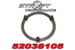 Mopar Shock Mounting Stud Ring 94-12 Dodge Ram 2500/3500