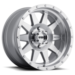 Method Race Wheels - Standard 17 Inch