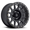 Method Race Wheels - NV 17 Inch