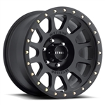 Method Race Wheels - NV 18 Inch