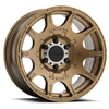 Method Race Wheels - Roost 20 Inch