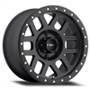 Method Race Wheels - Grid 18 Inch