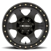 Method Race Wheels - Con 6 17 Inch