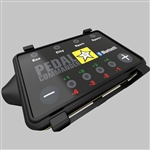 Pedal Commander PC65 Bluetooth