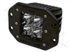 Rigid - Dually-Series LED Lights Flush Mount