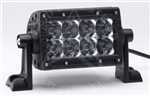 Rigid E Series LED lights
