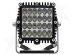 Rigid - Q2 Series LED Lights