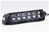 Rigid SR Series LED lights