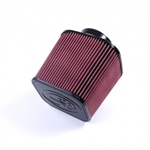 S&B - Intake Replacement Filter