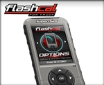 Superchips Flashcal for Dodge Ram Truck Diagnositcs, Calibration and TPMS settings