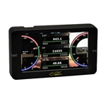 "MADS Smarty Touch Programmer for 1998.5-2012 Dodge 5.9L/6.7L Cummins is a 4.3"" touch-screen gauge display and a performance programmer all in one!"