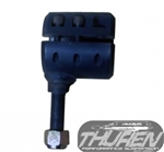 "THUREN DAMPER CLAMP - 1.5"" ID"