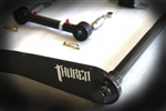 THUREN SWAYBAR KIT