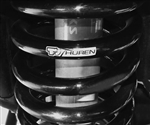 Thuren 2.5 Leveling Coils 2013+ Ram 3500 and 2014+ Ram 2500
