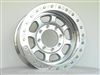Trail Ready Wheel HD20-80RC HD Series Racing Application Beadlock Wheel