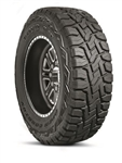 Toyo Open Country R/T 17in