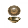 Ellipse Bronze Basin