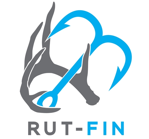 Rut-Fin Coupons & Promo codes