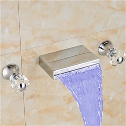Regina-WallMount-LED-Bathroom-SinkFaucet-Crystal