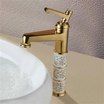 Eli-Long-Brass-Bathroom-Sink-Faucet-Mixer