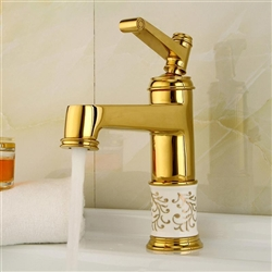 Eli-Ceramic-Bathroom-Sink-Mixer-Faucet