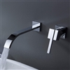 Lyon-Wall-Mount-Single-Handle-Bathtub-Faucet