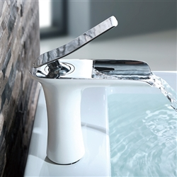 Vienna-Waterfall-Bathroom-Sink-Faucet