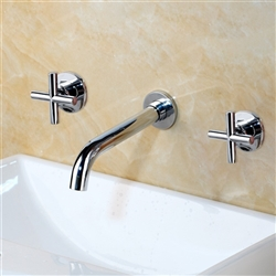 Liege-Wall-Mount-Bathtub-Mixer-Faucet