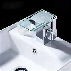 Aalst-LED-Chrome-Finished-Bathroom-Sink-Faucet