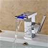 Arlon-LED-Single-Handle-Bathroom-Sink-Faucet