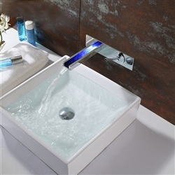 Belem-LED-WallMount-Bathroom-Sink-Faucet