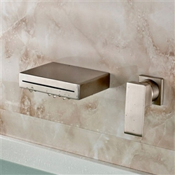 Cuenca-BrushedNickel-Single-Handle-Bathroom-Faucet
