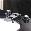 Arlon-LED-Wide-Waterfall-Bathroom-Sink-Faucet