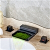 Ottawa-Waterfall-LED-Bathroom-SinkFaucet-Square