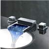 Regina-Waterfall-LED-Bathroom-SinkFaucet-Square