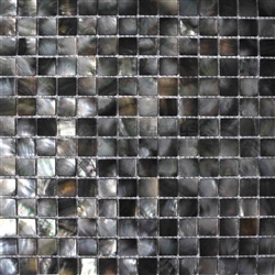 BathSelect-Mother-of-Pearl-Black-Wall-Tiles-For-Bathroom