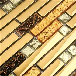BathSelect-Mosaic-Strip-Wall-Tiles-For-Bathroom-Kitchen-Conservatory-Living-Room-Walls