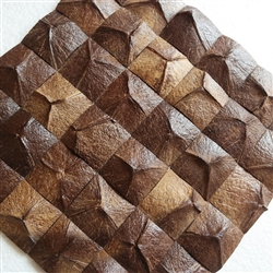 BS-Natural-Coconut-Shell-Brown-Mosaic-Tiles