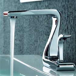 Grohe Faucet Basin Crane Bathroom Water Faucet Basin Mixer Bathroom Faucet Torneira Faucet Water Tap Brass Mixers Ikea Styles