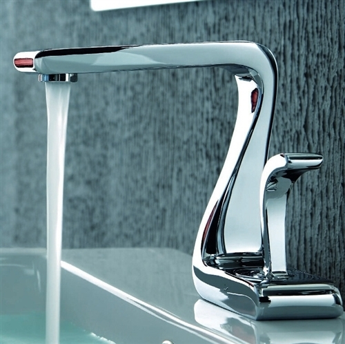 faucet basin crane bathroom water faucet basin mixer bathroom